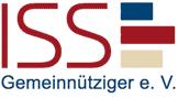 Institut für Sozialarbeit und Sozialpädagogik – Gemeinnütziger e. V.